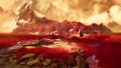 Far Cry 4 revela requisitos mínimos y recomendados
