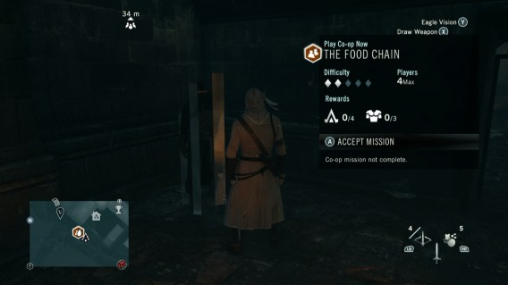 AC-Unity-Coop-Missions