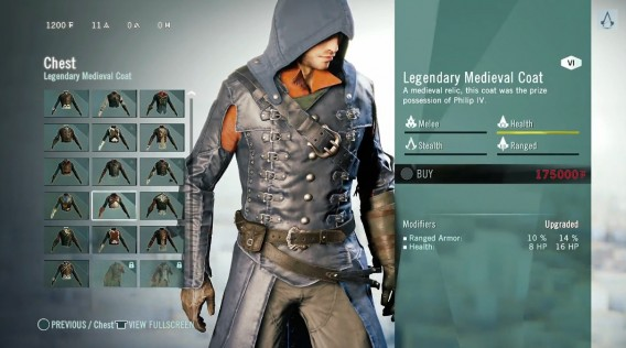 Assassins-Creed-Unity-Skills