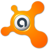 Avast for Mac