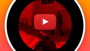 Bandicam: cómo grabarte mientras juegas
