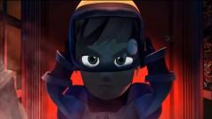 Juegos para Android: Help Me Jack ofrece 200 niveles de acción gratis