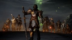 Dragon Age Inquisition: todo lo que hagas tendrá su consecuencia