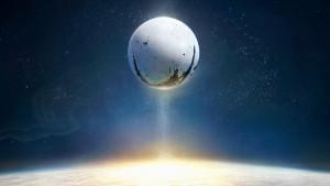 Destiny 2 confirmado pero… ¿saldrá en PC?