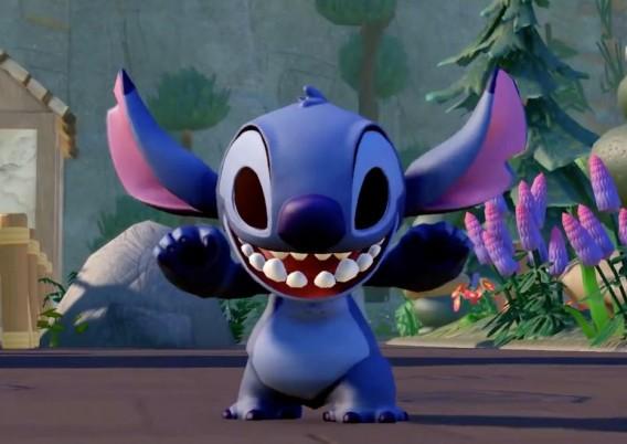Disney-Infinity-2-Stitch