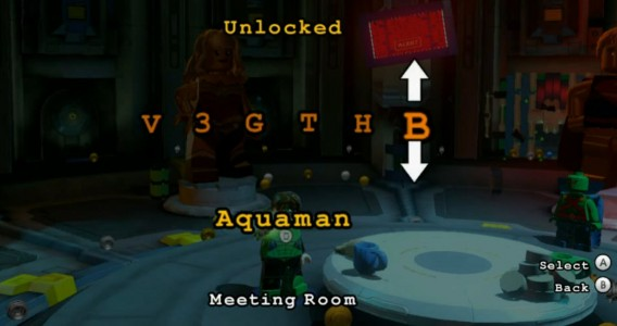 LEGO-Batman-3-Cheat-Code-Unlocked