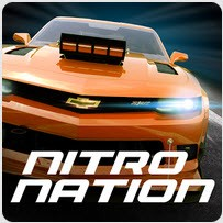 Nitro-racing-nation
