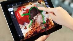 Photoshop para Android se actualiza y deshabilita algunas funciones