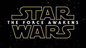 Podrás ver el tráiler de Star Wars: The Force Awakens en iTunes