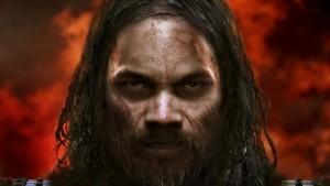 Total War: ATTILA ya tiene fecha de lanzamiento