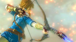 El esperado Zelda de Wii U podría llegar en noviembre… del año que viene