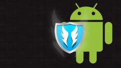 Android: cómo limitar los permisos de las aplicaciones con AppGuard