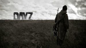 El juego de zombies DayZ no saldrá oficialmente hasta 2016