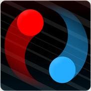 duet-game