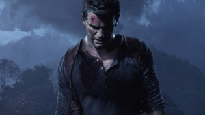 El director de Uncharted 4 de PS4 insinúa tráiler para el 5 de diciembre