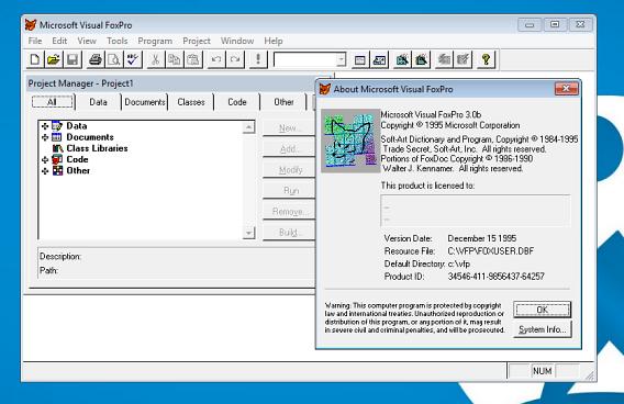 Como Abrir Programas Antiguos En Windows 10
