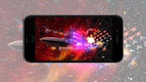 Los mejores juegos gratis para tu iPhone