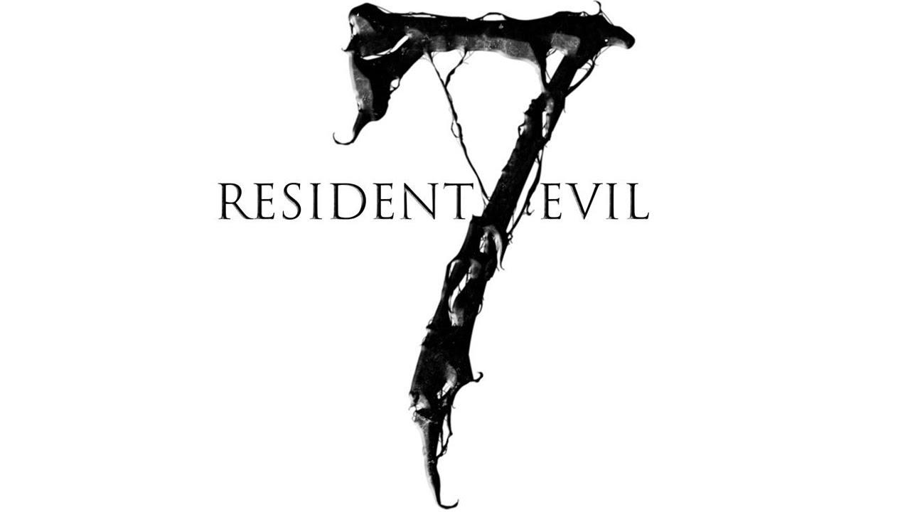 Capcom presentará juego en diciembre: ¿es Resident Evil 7?