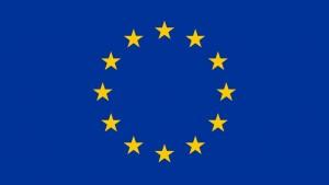 """Europa quiere que Google globalice tu """"derecho a ser olvidado"""""""