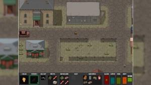 """Juega gratis a la versión """"mini"""" de DayZ, popular juego de zombies"""