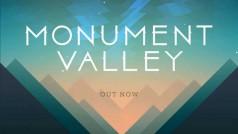 La expansión de Monument Valley ya está en Android