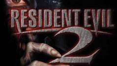 ¿Por qué esperas Resident Evil 7 si ha salido otro remake?