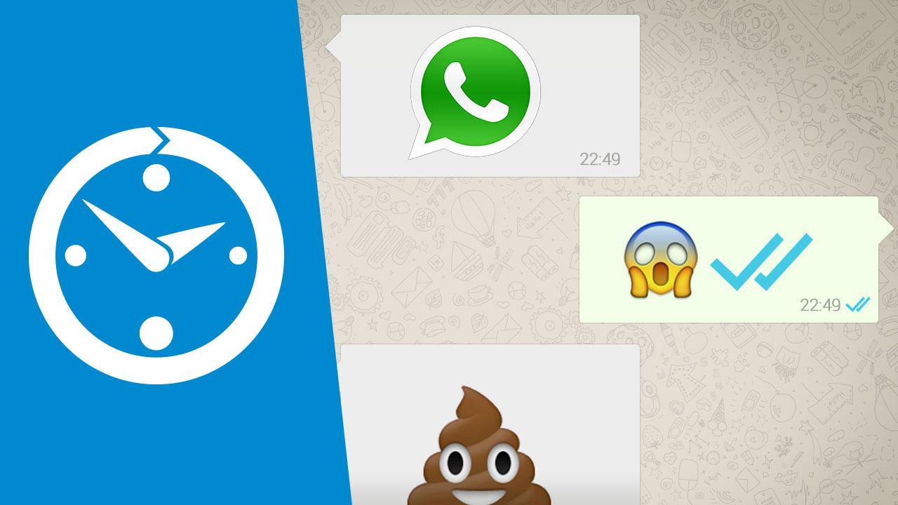 Gta V Skype Translator 900 Juegos Gratis Y Whatsapp En El Minuto