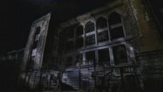 Project Mythargia, juego de terror psicológico, muestra nuevas imágenes