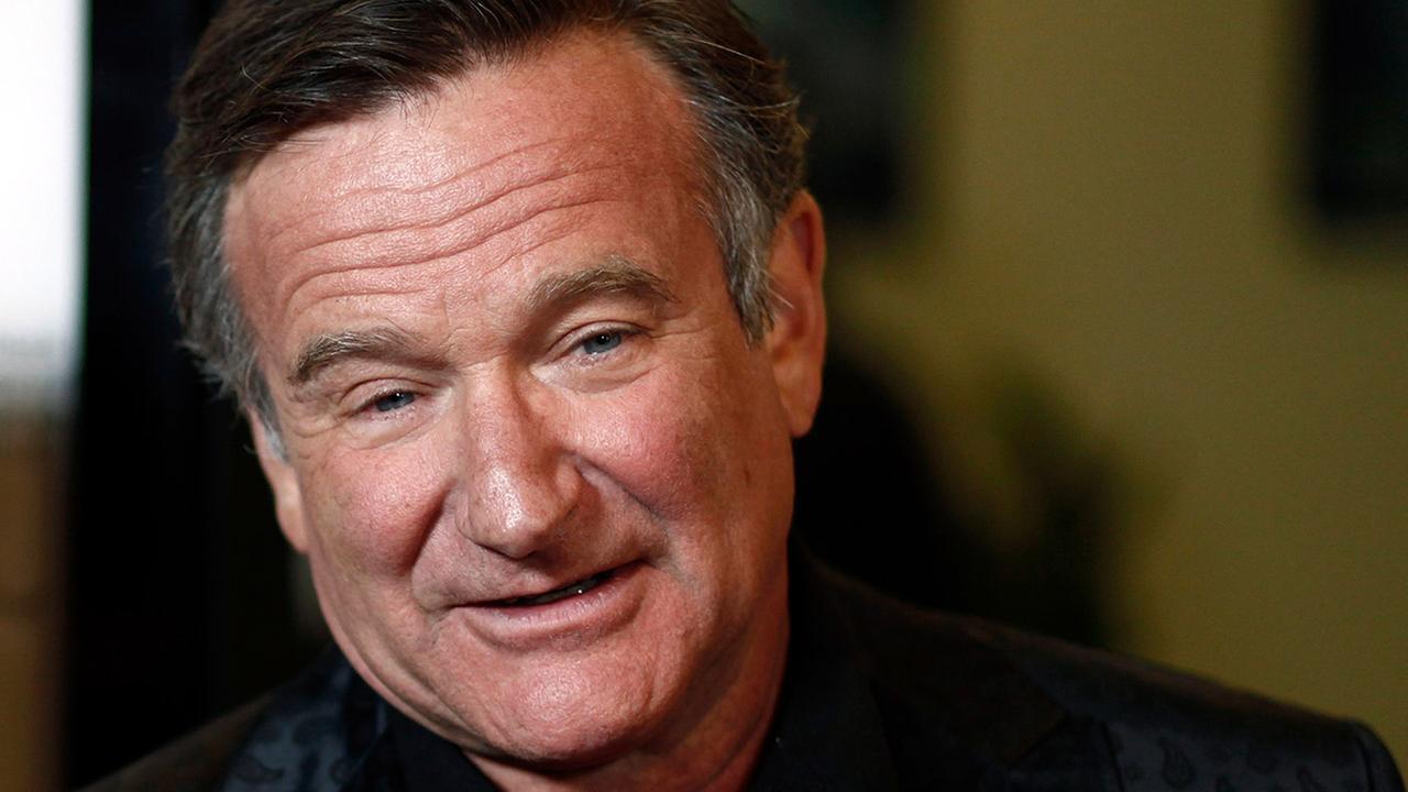 iPhone 6, Robin Williams…. Lo más buscado de 2014 en Google