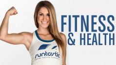 La app de fitness Runtastic Butt Trainer te ayudará a perder peso