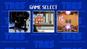 3 Juegos Gratis XI: Dig-N-Rig, Mr. Rescue y Hearthstone