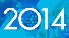 Te resumimos las mejores noticias de 2014 en El Minuto Softonic