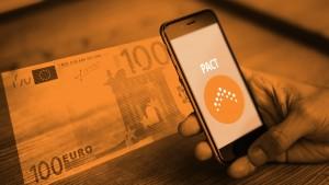 Ganar dinero con apps: mi experiencia con Pact