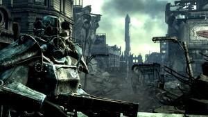 ¿Veremos Fallout 4 para PC, PS4 y Xbox One este viernes?