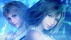 Rumor: Final Fantasy X y X-2 podrían regresar para PS4