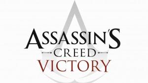 """""""Assassin's Creed 6"""" saldrá en 2015, pasará en la Londres victoriana"""