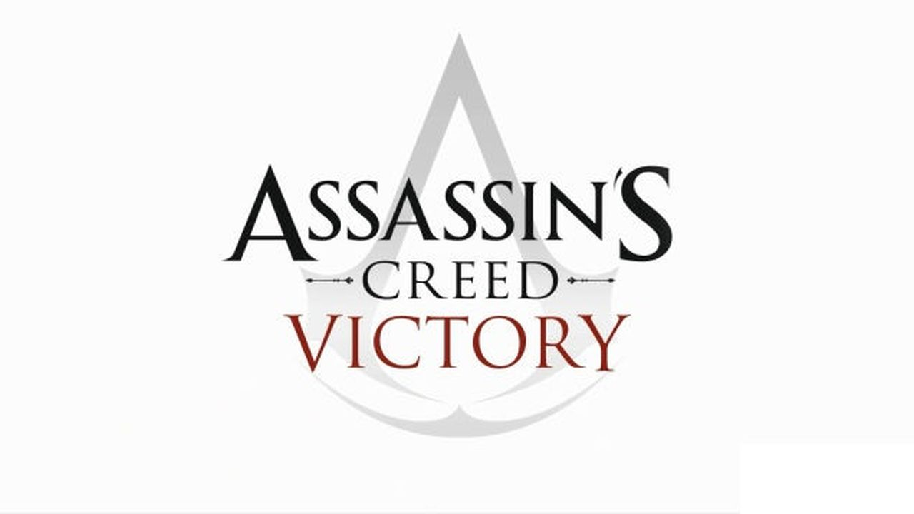 Rumor: Assassin's Creed Victory tendrá entornos destruibles