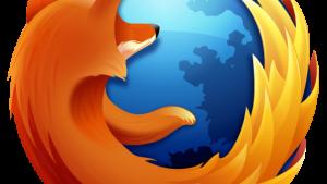 """Mozilla: """"vamos a conseguir que Firefox llegue a iOS"""""""