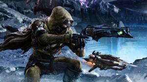 ¿Son los 2 primeros DLC de Destiny un timo? ¿Son realmente expansiones?