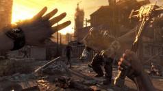 Juegos de zombies: vídeo con 60 muertes en Dying Light