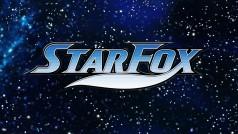 StarFox de Wii U llegará antes que el Zelda de Wii U