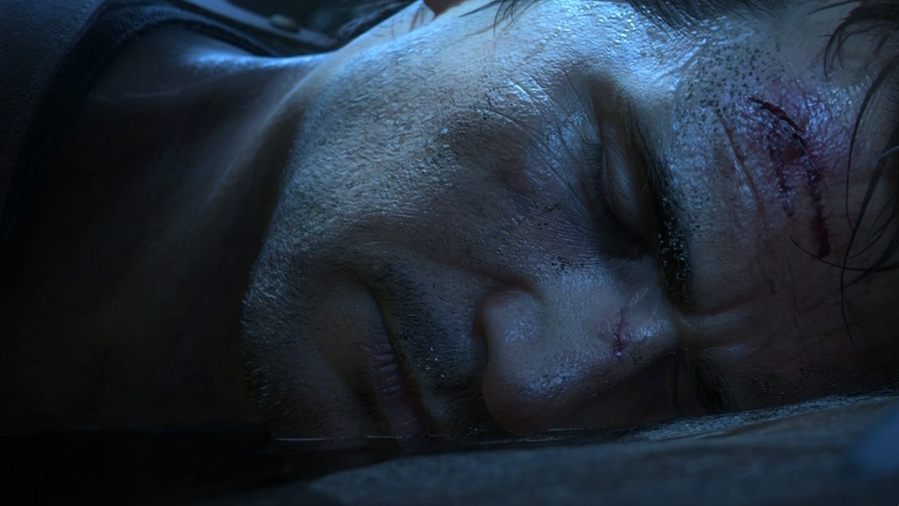 Se confirma el mes de lanzamiento de Uncharted 4 de PS4