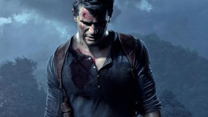 Sony lanza un vídeo de una hora sobre Uncharted 4 de PS4