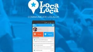 LocaLoca: la app para ayudar o pedir ayuda a personas cercanas