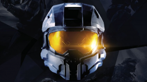 "Vídeo polémico: ""no reserves Halo 5: Guardians de Xbox One"""