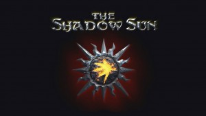 Juegos para Android: The Shadow Sun ofrece 10 horas de rol
