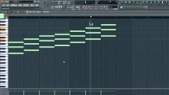 FL Studio 12 saldrá oficialmente para Mac
