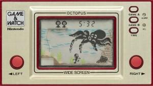 Pica-Pic: una maravillosa colección de juegos retro en tu navegador