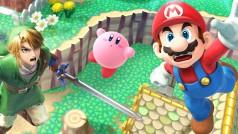 """El creador de Smash Bros. Wii U quiere """"matar"""" la saga Smash"""