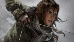 Tomb Raider 2 (1997) regresa para iPad, iPhone y iPod